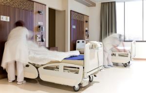 Medische matrassen inkopen