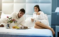 bed and breakfast matrassen b2b
