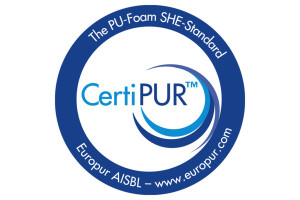 certficaat-Certipur_Logo